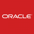 Oracle - Global Inovative Systems